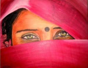 Derechos de la mujer en la India